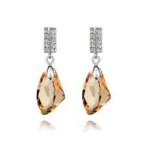earring08-6303