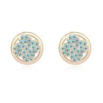 earring15581