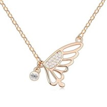 necklace 10648