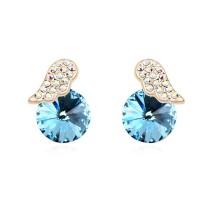 earring15981