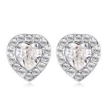 earring 24982