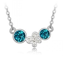 necklace 11-4176
