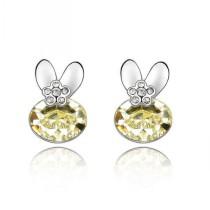 earring 06-2128