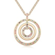 necklace 10397