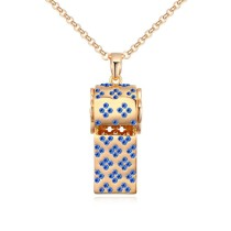 necklace 25052