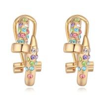 earring 25474