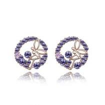 earring03-5244
