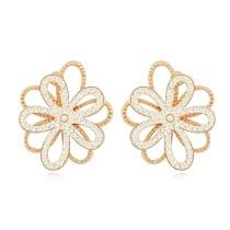 earring 18325
