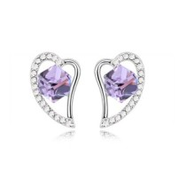 earring03-8070