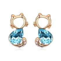 earring17062