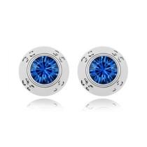 earring03-8094