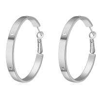 earring 20971