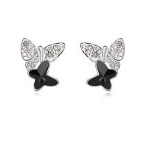 earring 10661