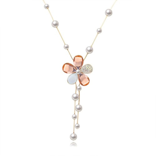necklace19017