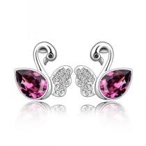 earring 09-3249