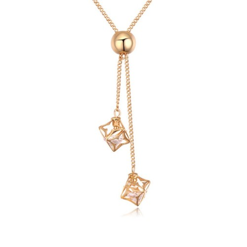 necklace 21348