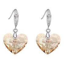 earring 25307