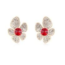 earring13716