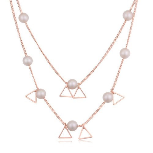 necklace 20540