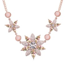 necklace 23567