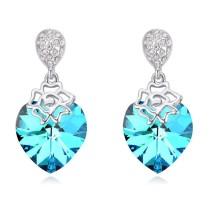 earring 21807