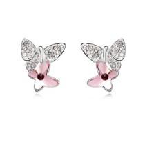earring 10659