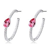 earring 21688