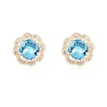 earring15257