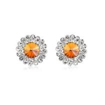 earring 9257