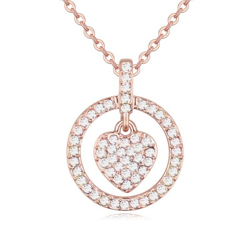 necklace 20516