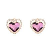 earring15261