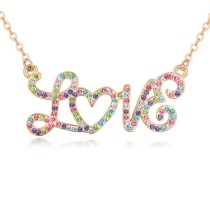 necklace 22380