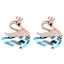 earring 20736