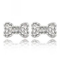earring 06-2168