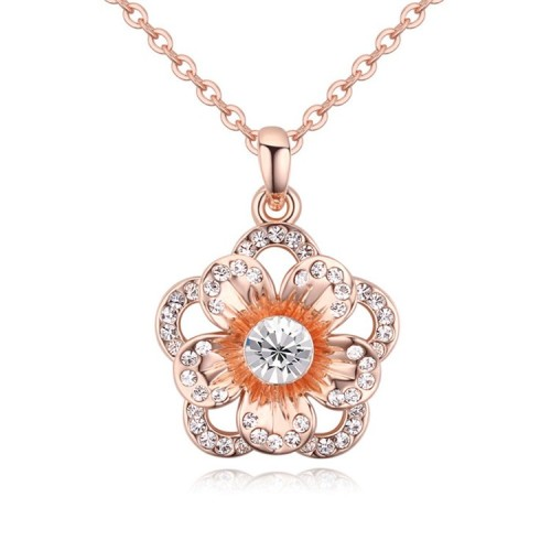 necklace 22404