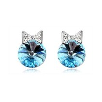 earring 8831
