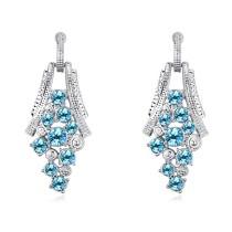 earring 24964