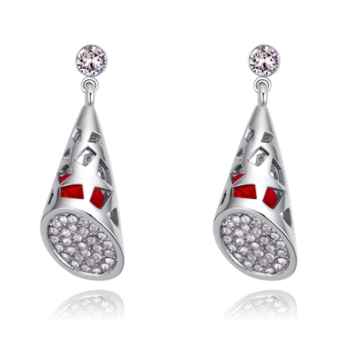 Sylvia Stud Earrings 28015