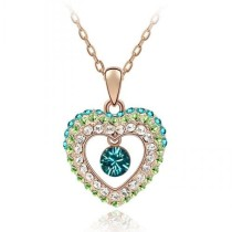 necklace 09-3029
