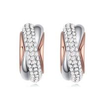 earring 20609