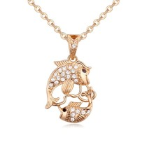 necklace 24911