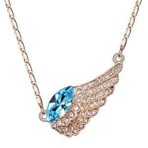 necklace04-5427