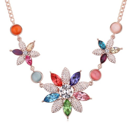 necklace 23564