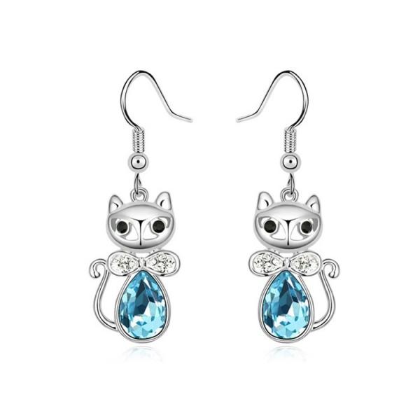 earring13866