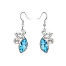 earring 9282