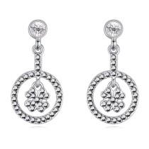earring 20730