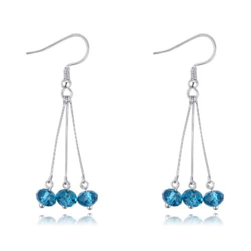 Tassel Earrings 28484