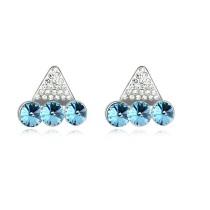 earring 12978