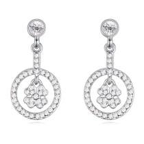 earring 20729