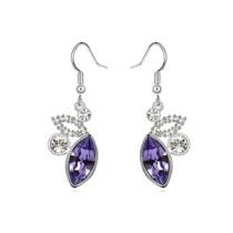 earring 9284